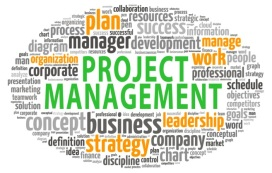 Project Management Terminology