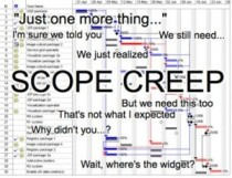 scope_creep-300x231