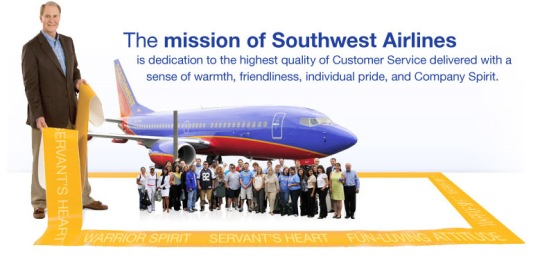 southwest_large